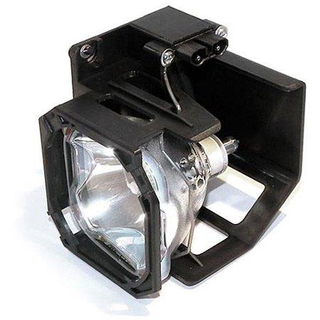 915p028010 Lamp - Mitsubishi Compatible 915P028010 Lamp