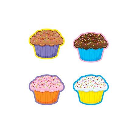 (6 Pk) Cupcakes Mini Variety Pk Mini Accents