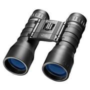 Best Binoculars For Wildlife Viewings - Barska Binoculars 16x42 Lucid View Binocular Black Compact Review