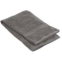 Utica Essentials Hand Towel