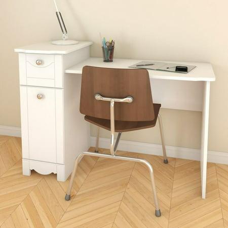 Dixie Vanity/Student Desk