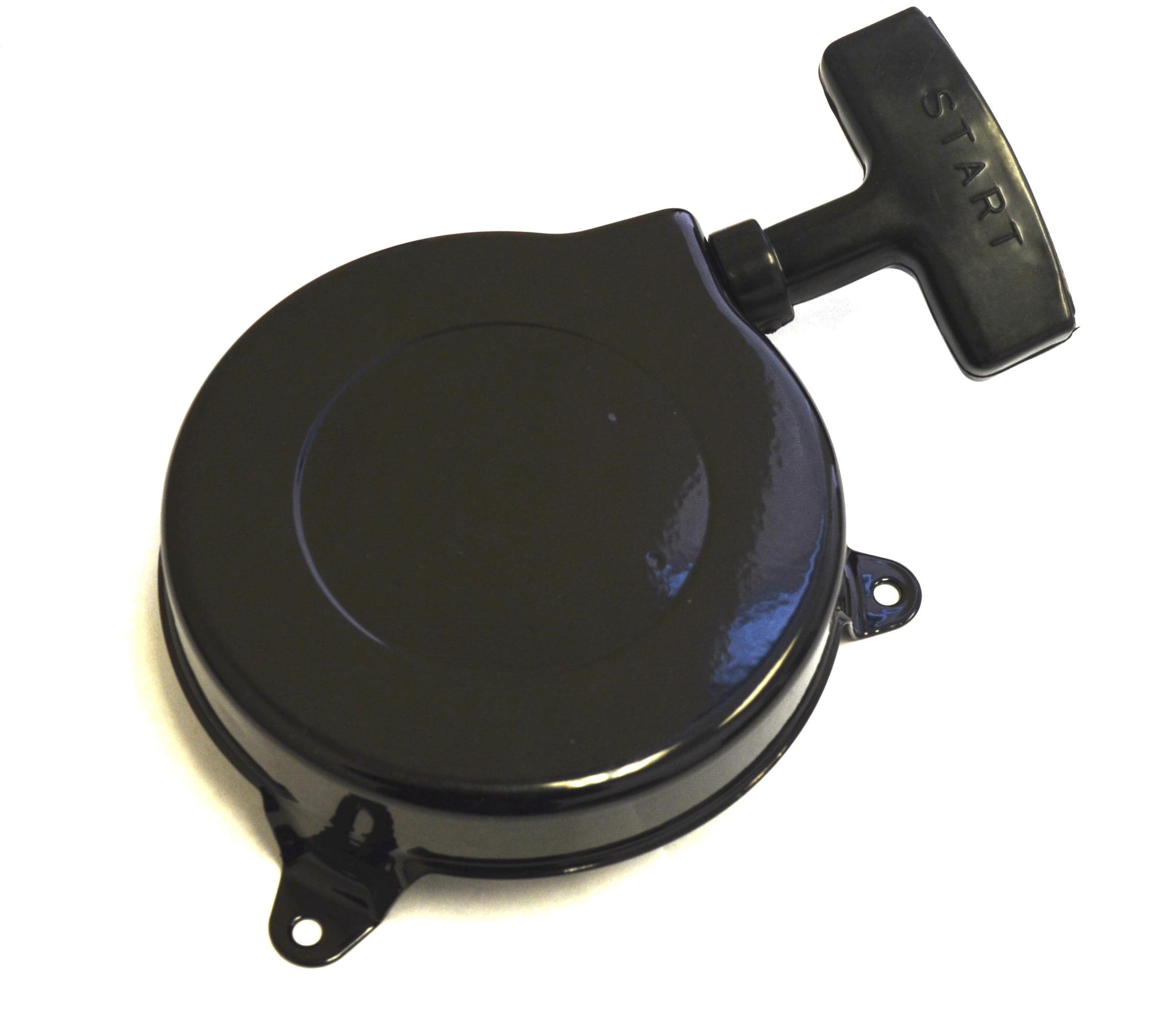Briggs /& Stratton OEM 690101 replacement starter-rewind