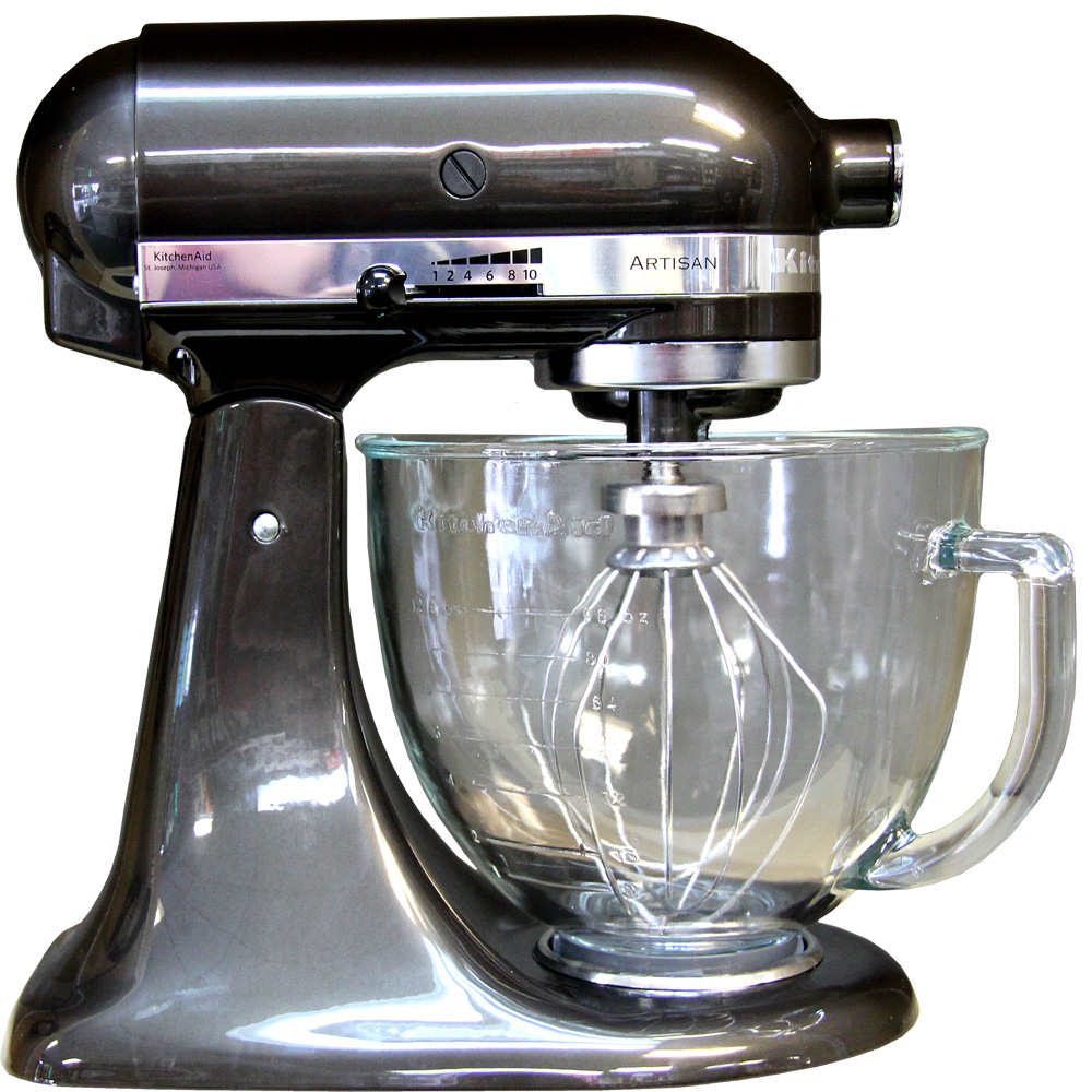 Kitchenaid Ksm156 5 Qt 4 7 Liters Artisan Stand Mixer 220