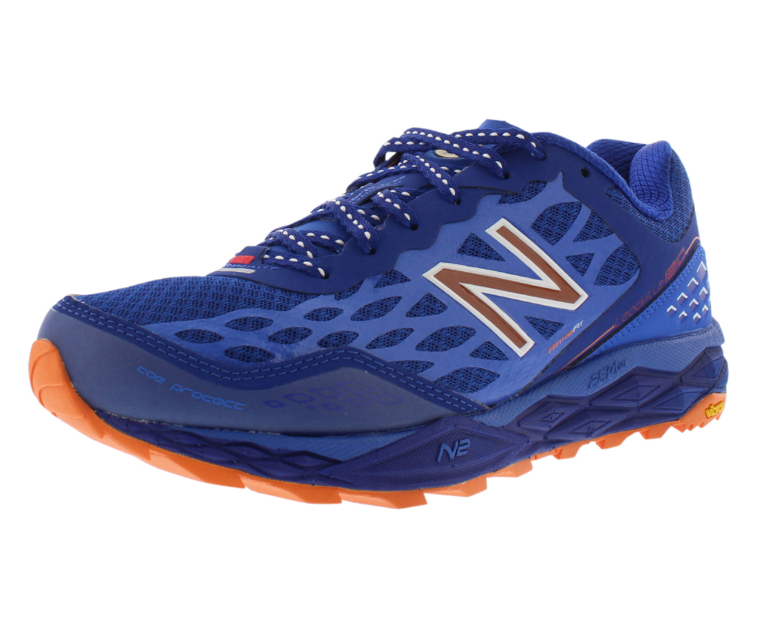 New Balance W WT1210CO Running Women's Shoes Size by