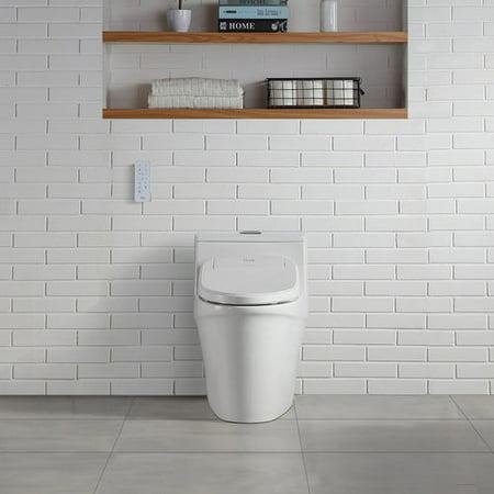 Ove Decors Vanda Smart Toilet Seat (Decor Toilet)