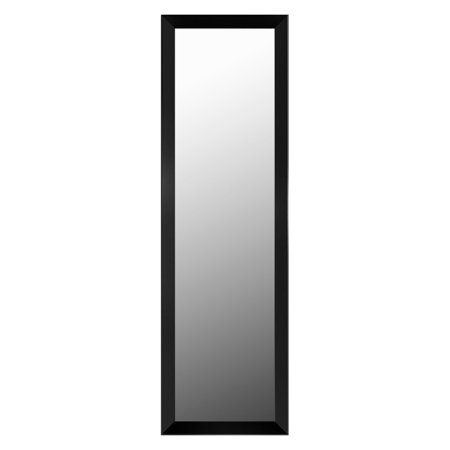 Mirrorize Canada Over the Door Mirror - 14W x 50H in. ()