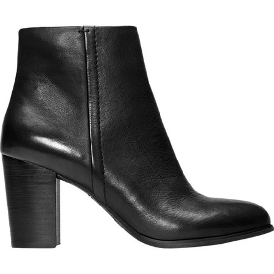 6c899861ecd Women's Vionic with Orthaheel Technology Kennedy Ankle Boot