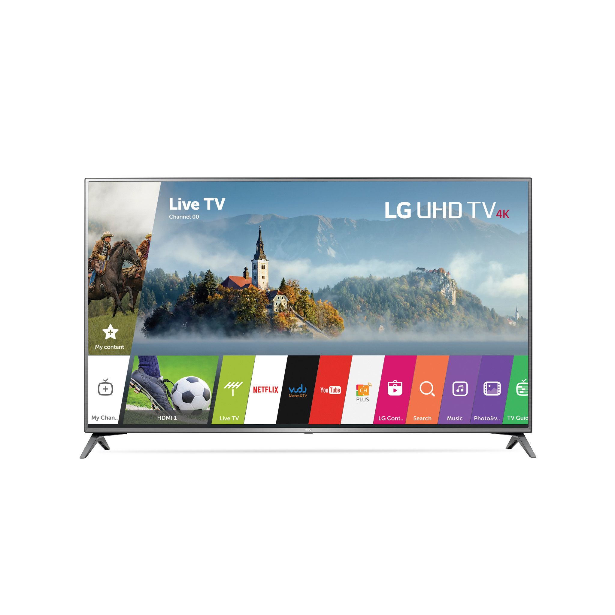 Diagram Of Lg Smart Tv - Auto Electrical Wiring Diagram •