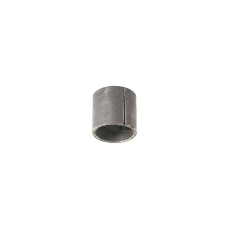 Idler Gear Cover (MACs Auto Parts Premier  Products 47-12057 Oil Pump Idler Gear Bushing - In Cylinder Block - Ford Flathead V8 Except 60 HP )