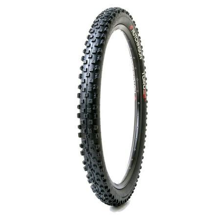 Hutchinson Toro Enduro Perf Tubeless Ready Hardskin Folding Mountain Bicycle Tire