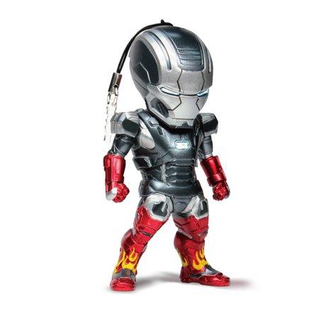 iron man 3 kid