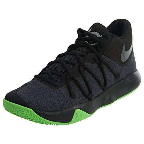 d2b00cdecbd ... cheap nike kd trey 5 v mens fashion sneakers 897638 00314 black walmart  f2fa0 445d4