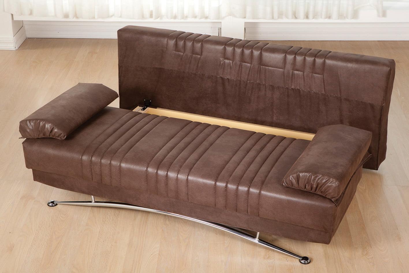 Wonderful Istikbal Fantasy Sleeper Sofa   Walmart.com