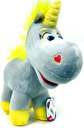 Toy Story 3 Buttercup Plush by