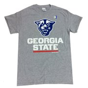Georgia State University Mascot T-Shirt