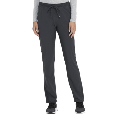 Scrubstar Women's Premium Collection Active Jogger Scrub Pant
