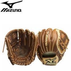 Mizuno Classic Fastpitch Glove - 12in - Left Hand Throw 1...