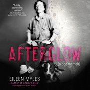 Afterglow - Audiobook