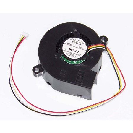 Epson Power Supply Fan Specifically For: PowerLite 1980WU, 1985WU, VS350W, VS410