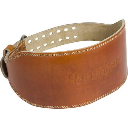 Habana Oiled Leather (Harbinger 6