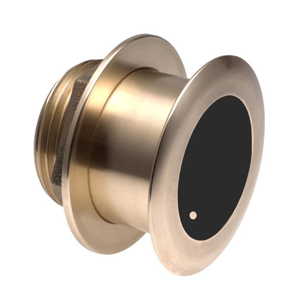 Xdcr, CHIRP-M 1KW, Br LP No tilt, 8 Pin