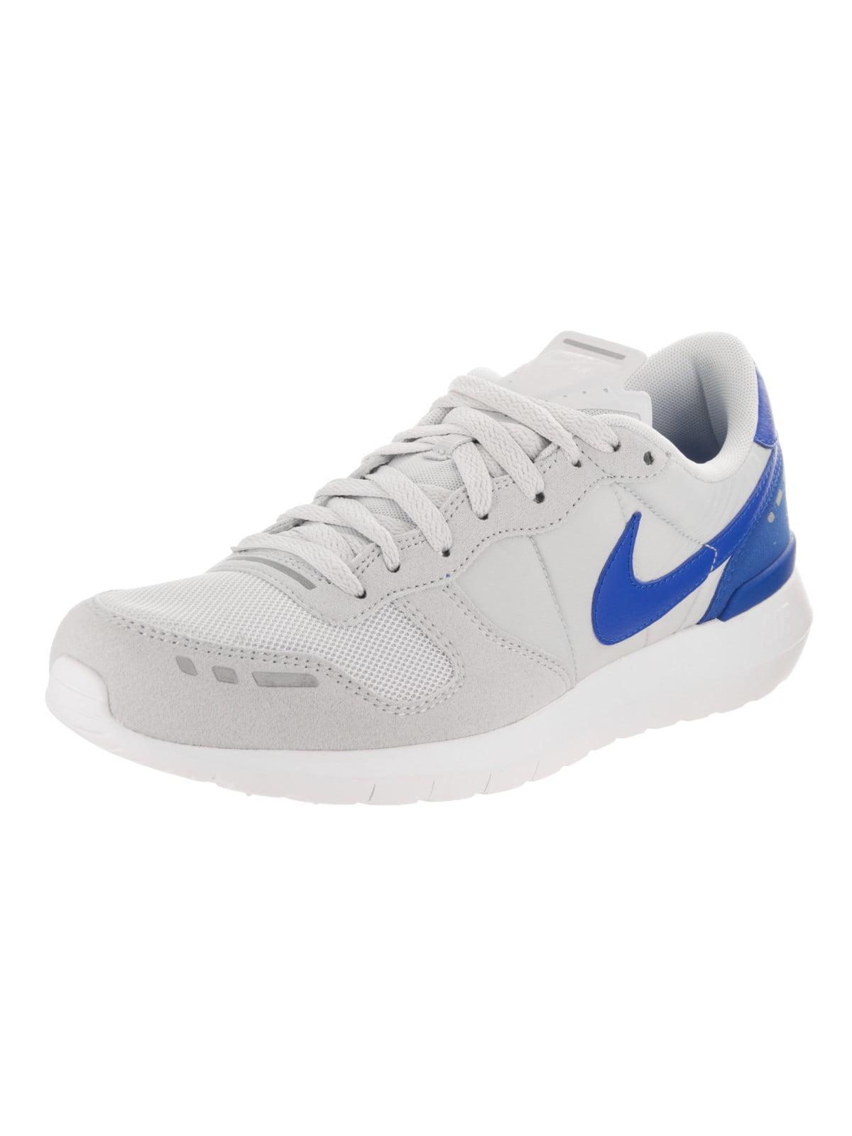 Nike Men's Air Vrtx '17 Running Shoe - Walmart.com