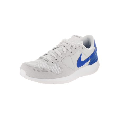 Nike Men's Air Vrtx '17 Running Shoe Nike Men's Air Vrtx '17 Running ShoeCheck out the brand new Nike Air Vortex '17, an updated and modernized version of the OG Nike Air Vortex that made its debut back in 1985 as a part of the brands Nike V series. Sizes are in Men Sizes.