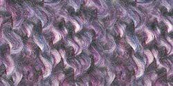 Lion Brand 790-377 Homespun Yarn-Harvest 3Pk