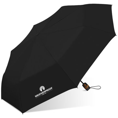 Auto Super Mini Umbrella - Mini Umbrellas