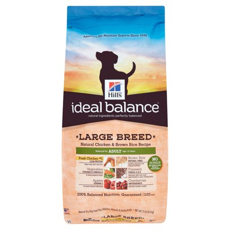 Where Is Natural Balance Dog Food Sold