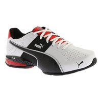 6a0e8a256eb Free shipping. Reduced Price. Product Image PUMA Men's Cell Surin 2 FM  Sneaker