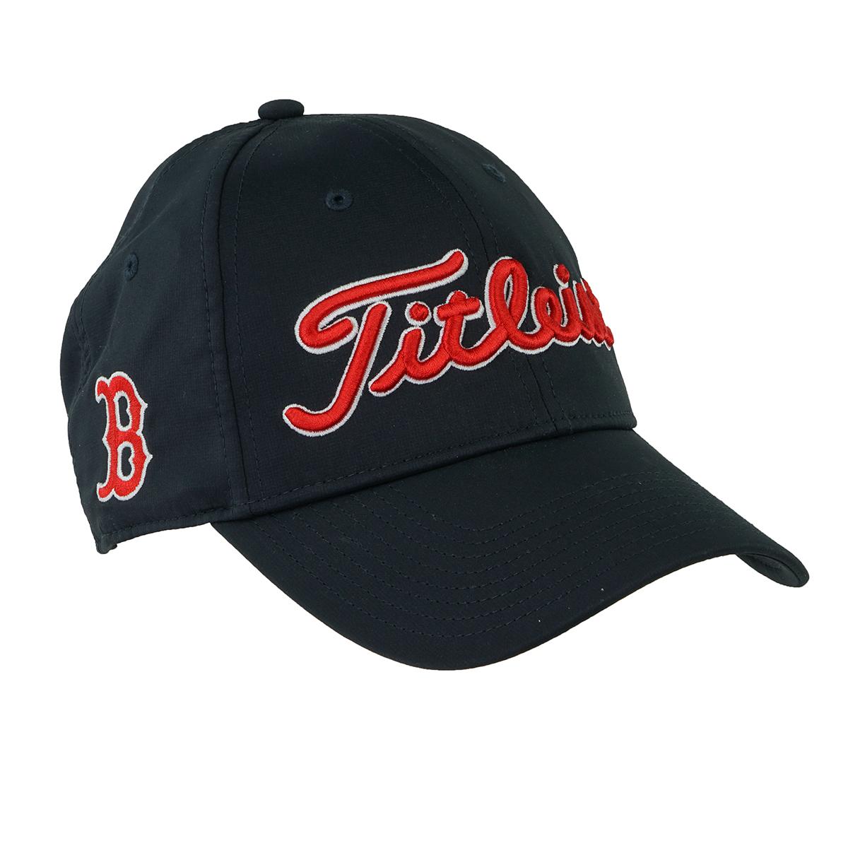 Titleist Men's Tour Performance MLB Hat