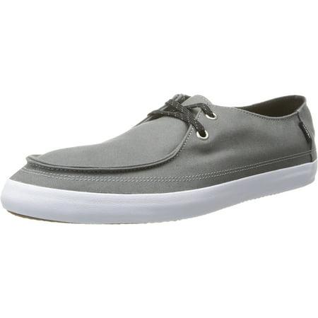 6981675630 Vans - Vans Men s Rata Vulc Skateboarding Shoes - Walmart.com