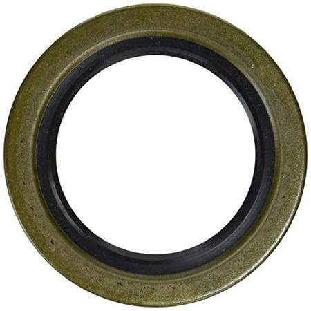 Manual Trans Output Shaft Seal Rear Timken 472572
