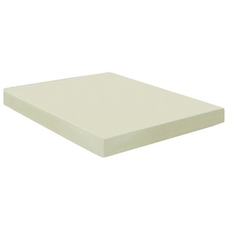 Best Price Quality Best Price Quality 6 39 39 Firm Memory Foam Mattress
