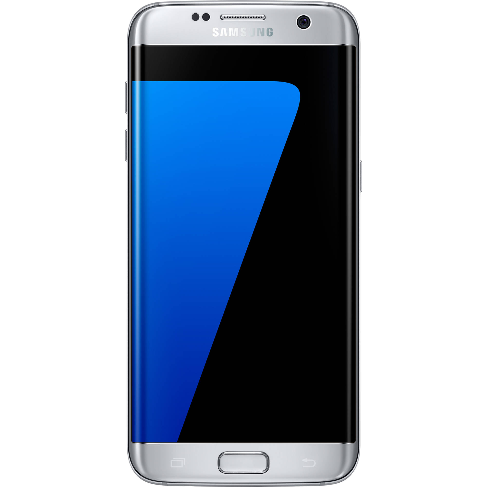 Samsung Galaxy S7 edge G935FD 32GB 4G LTE Unlocked Cell P...