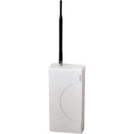 TELGUARD-TELULAR TG1B FULL DATA CELLULAR ALARM COMMUNICATOR  UL PRIMARY