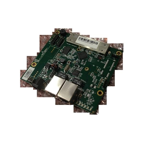 Tycon EZ5 Plus V3 5 GHZ 250MW 802.11A AP Client Bridge & Router Board