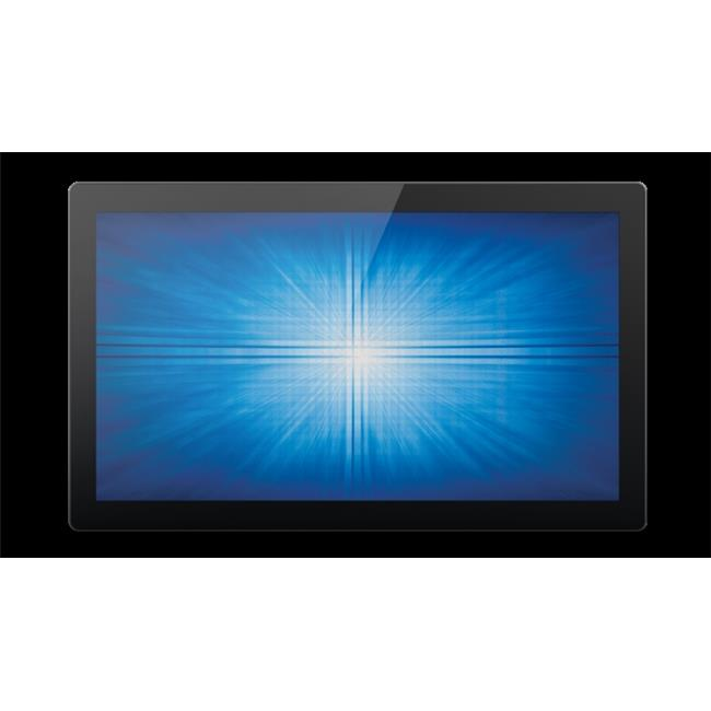 21.5 in. Open Frame Touchscreen Wide FHD LCD Open Frame HDMI & VGA