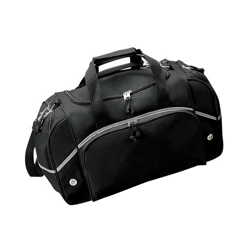 Preferred Nation 20.5'' Gym Duffel