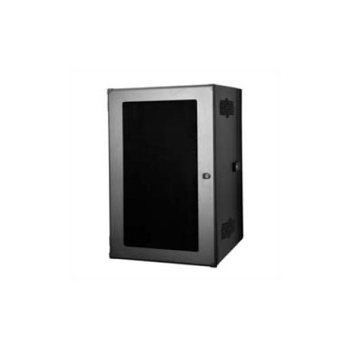 Chatsworth CUBE IT PLUS Cabinet System