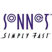 LONG RACK SLIDES FOR XMAC PRO SVR & RACKMAC PRO 22.5-32.5IN