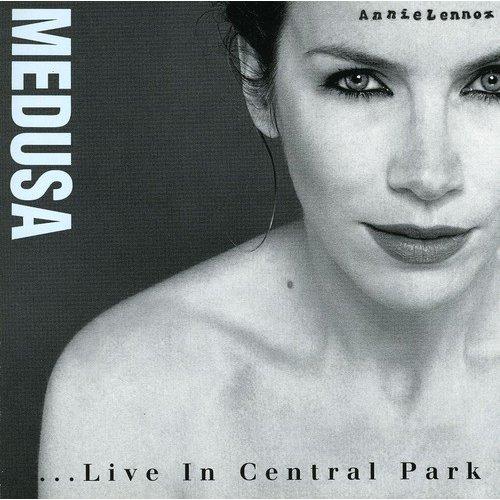 Medusa / Live In Central Park (Can)