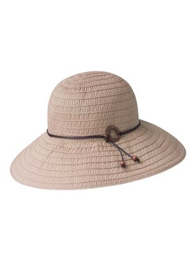 Women's Betmar Coconut Ring Safari