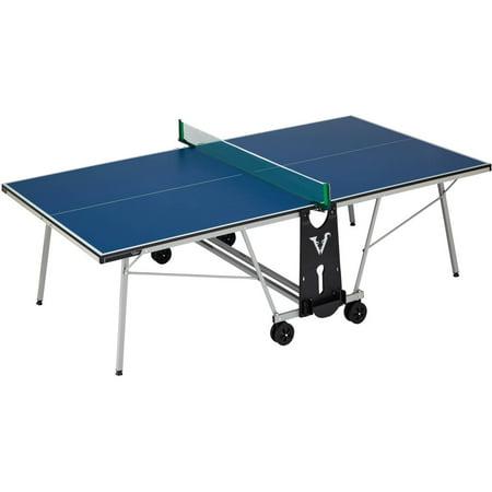 Viper Table Tennis Table IV Davenport