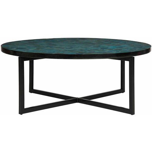 Safavieh Cheyenne Coffee Table, Multiple Colors