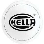Hella Hel165048001 Stone Shield Re 4000 Cpct