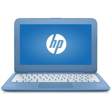 Refurbished Laptop Pc - HP Stream 11.6