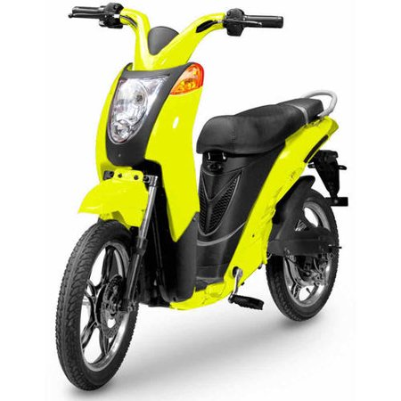 gas scooters for adults with 40703610 on 300cc Tiger Trike further Electric Trike further Scooter For Adults Vespa Style Gas 1566546363 in addition 40703610 additionally Pan Scoot Coupe.