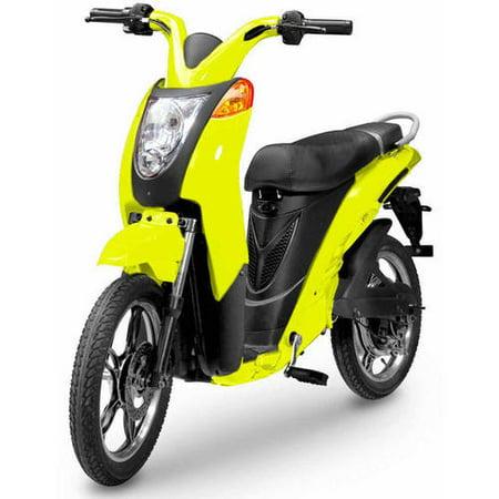 Jetson Electric Scooter Bike Adult Walmart Com